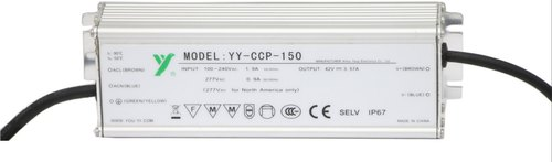 BIS Certified LED Driver