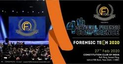 Cyber Forensic Investigation, 24x7, Corporate