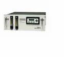 CGA 351 Panametrics Zirconium Oxide Oxygen Analyzer