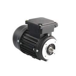 2HP 4P B14 Three Phase Motor