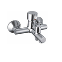 Blues Ozone Single Lever Wall Mixer, For Bathroom Fittings