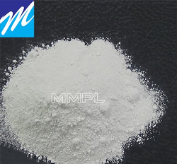 Chemicals-Additives-Raw Material for PVC-WPC Door Frames