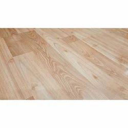 Hetrogeneous Zeta Ghana Wooden Flooring Responsive Industries