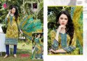 Khushika Fashion Ladies Suits