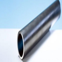 Incoloy 800 H Pipe/Tube