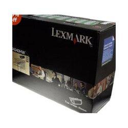Lexmark Toner Cartridge 64080HW XL