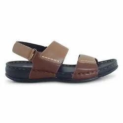 ab954ac440b8 NK Footwear Mens Fancy Casual Sandal