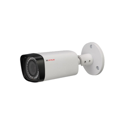 CP Plus CCTV Bullet Camera, Usage: Outdoor Use