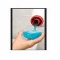 Roose CH IMP Detergent Fragrance
