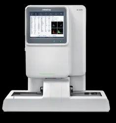 BC6000 Auto Hematology Analyzer