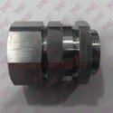 Stainless Steel CW Cable Gland