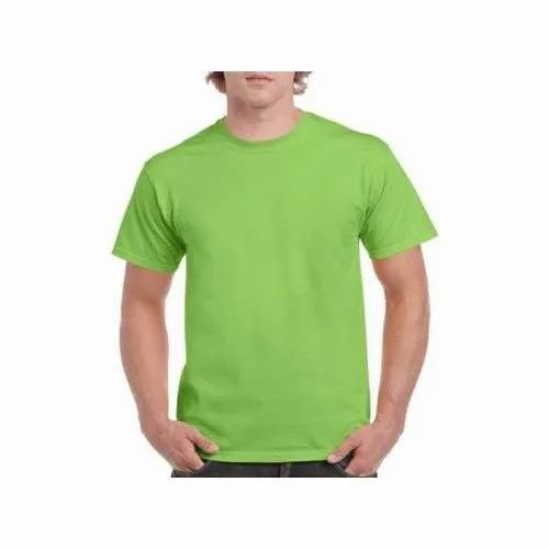 Dry Fit Polyester Cheap T-Shirts
