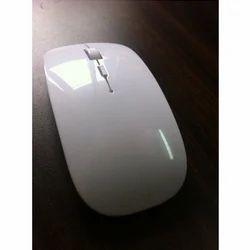 Slim Mouse