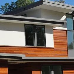 Interior And Exterior Painting Service, Location Preference: Local Area