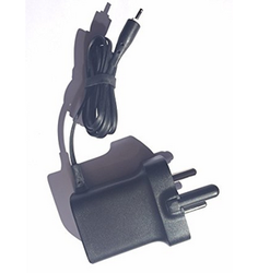 Deal Best Mobile Charger Small Pin For Nokia Ac-11