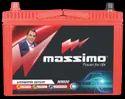 65 Ah Massimo Automotive Battery