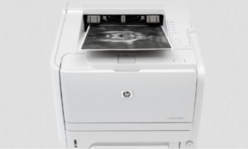 HP LJ M1213NF PRINTER DRIVERS FOR WINDOWS 8