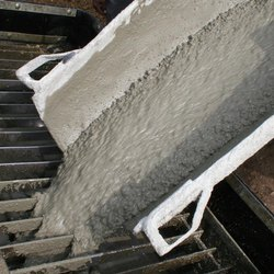 Ultratech Ready Mix Concrete, Grade Standard: 15 To 50