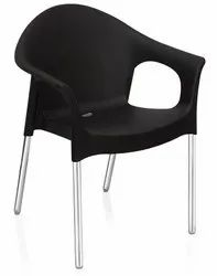 Nilkamal Novella 09 Series Cafe Chair