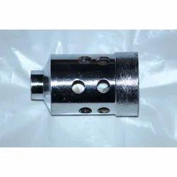 12 mm Diamond Core Drill Bits