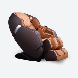 UrbanPro Zero Gravity Full Body Massage Chair
