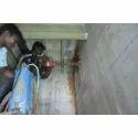 Industrial RCC Wall Cutting Service