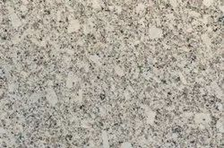 Polished Slab Ivory Fantasy Granite, For Countertops, Thickness: 17 mm