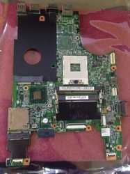 Dell 4050 Laptop Motherboard