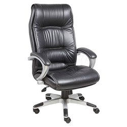 High Back Revolving Executive Chairs