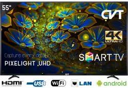 CVT 55 Inch LED TV