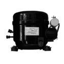 Emerson Compressor KCE419HAG