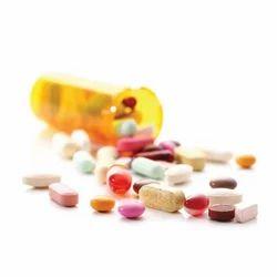 Pharmaceutical Product
