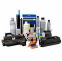 Printer Toner Spares