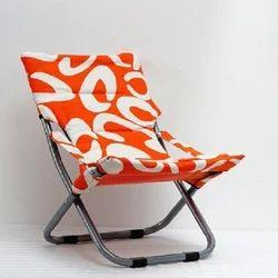 Designer Relax Chair