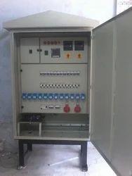 Customized Panel