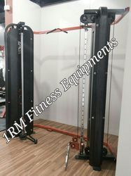 Functional Trainer Model No - CL 017