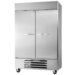 Industrial SS Refrigerator, Electricity, Compact
