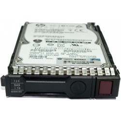 P/N-605835-B21 HP 1TB  Server Hard Disk