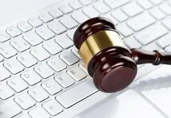 IT and Cyber Crime Lawyer
