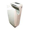 ABS Jet Hand Dryer