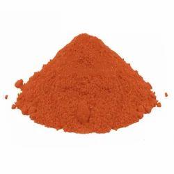Disperse Orange 44