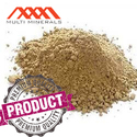 High Quality Sodium Bentonite Powder