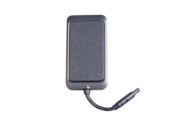 Gps Tracking System In Guwahati Assam Gps Tracking