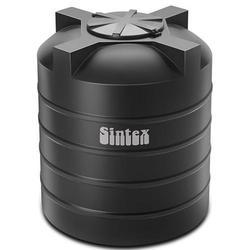Sintex Water Storage Tanks
