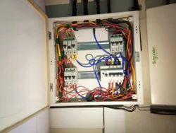 House Wiring Contractor, Gujarat, Area: Vadodara