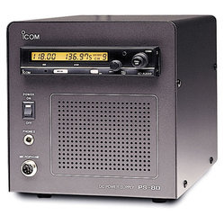 ICOM IC-A200 Radio