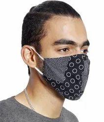 Mask For Men/Women/Kids