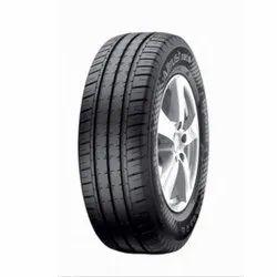 Apollo Car Tyre, Tyre Size: 12-22 Inch, Rim Diameter: 16-20inch