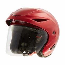 Dashing Open Face Helmet