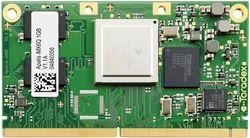 Apalis iMX6 Quad 1GB